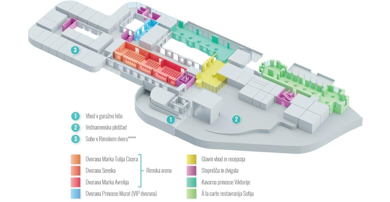 rimske-terme-business-shema-dvoran